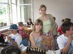 шахматный турнир в Петергофе.jpg