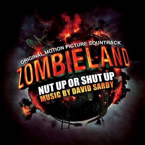 Score Zombieland (2009)