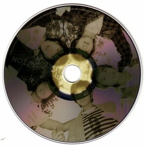 Vacation Original Soundtrack [CD] 0_31d57_f672290a_M