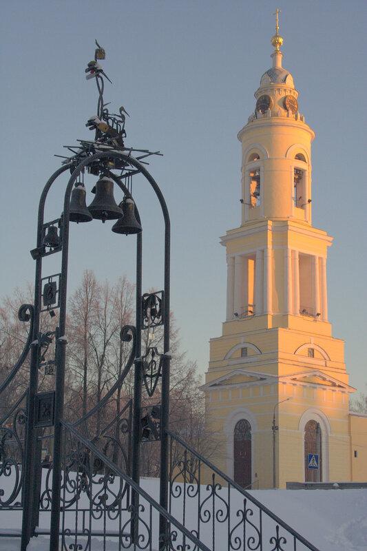 http://img-fotki.yandex.ru/get/4108/xbankir.cf/0_33b40_bdd760fd_XL.jpg