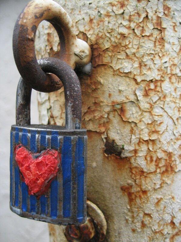Валентинки.Открытки к дню Валентина