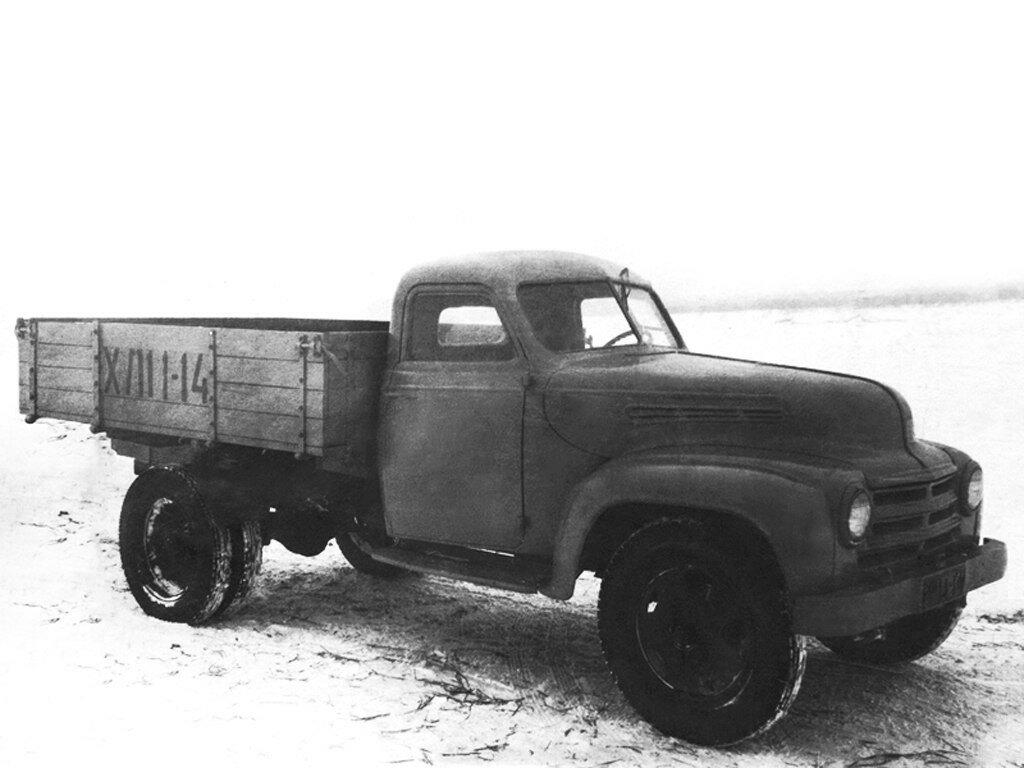 УАЗ 302 Опытный '11.1950 1.jpg