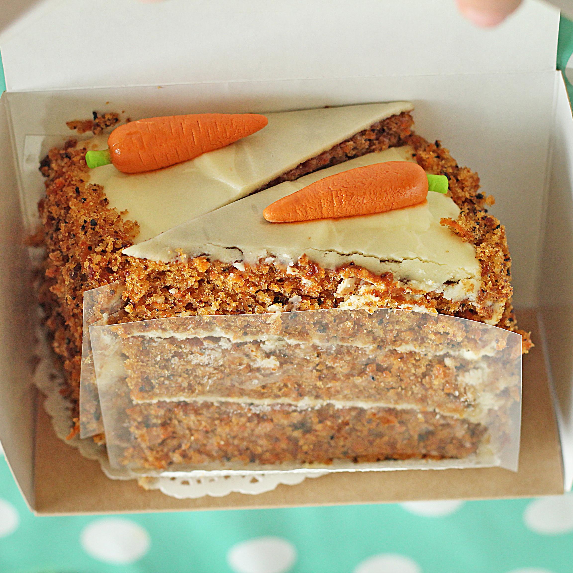 морковный торт кусочки.jpg