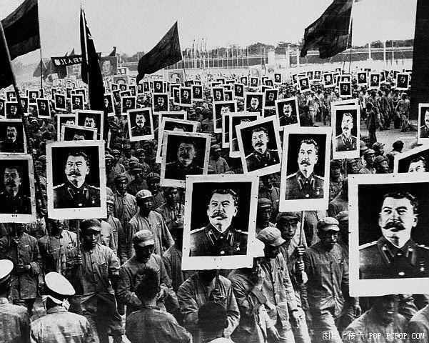 josef stalin cult of personality joseph.jpg
