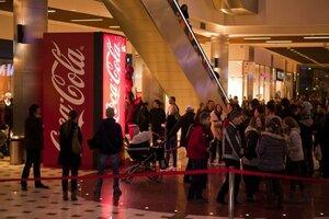 """Производитель """"Coca-cola"""" сворачивается и уходит из Молдовы"""