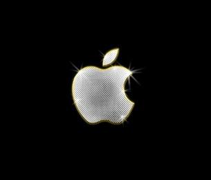 Apple запатентовала  технологию таргетинга на пользователей в зависимости от их достатка