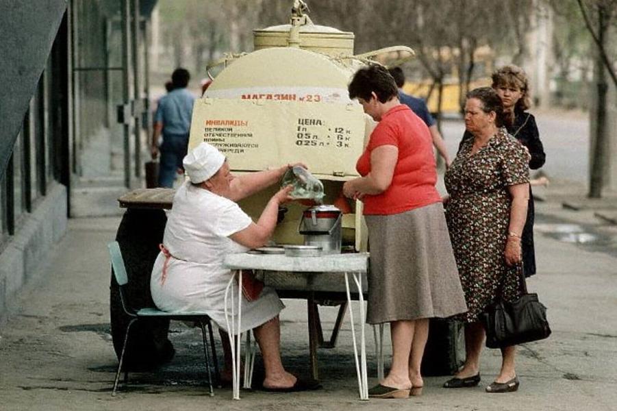 Квас в СССР.png