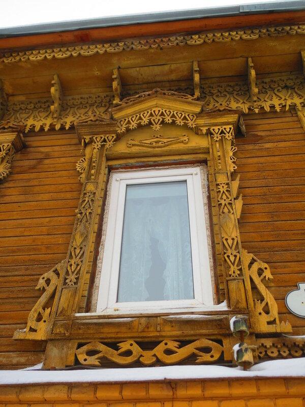 Одноэтажная Самара садовая и др 145.JPG