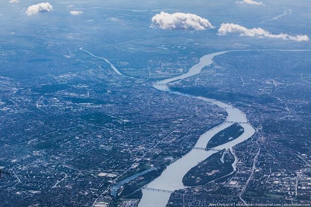 Красивые фотографии Киева с высоты птичьего полета 0 12d0f4 6a4ccb84 orig