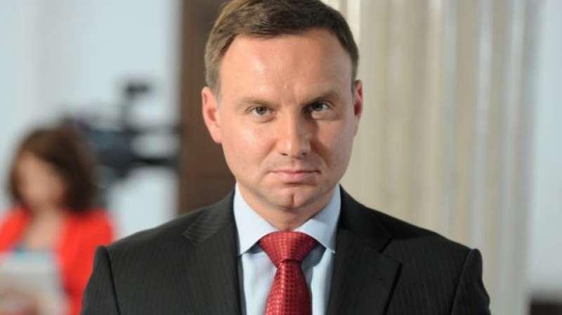 Пушилин: Донбасс ждет от Олланда и Меркель побуждения Киева к мирному диалогу