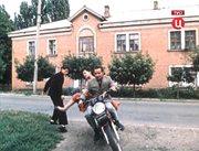 http//img-fotki.yandex.ru/get/4109/253130298.353/0_150e7e_90aef9_orig.jpg