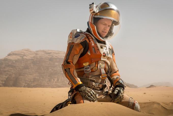 Осень 2015: 20 новых фильмов, премьеры которых нельзя пропустить
