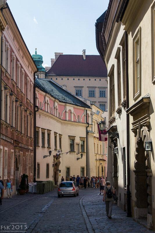 Krakow-115.jpg