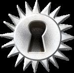 Keyhole.png