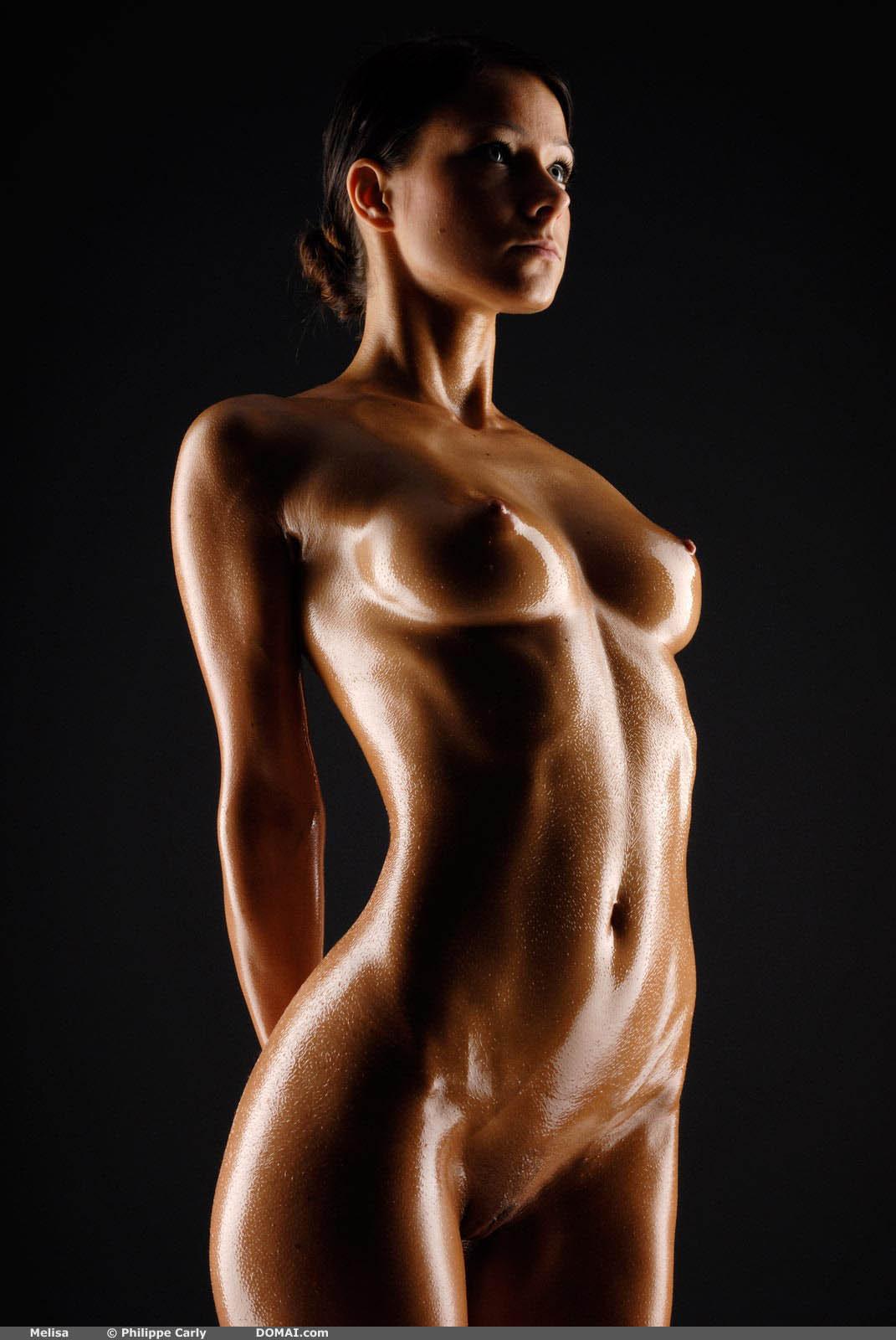 Тело секси