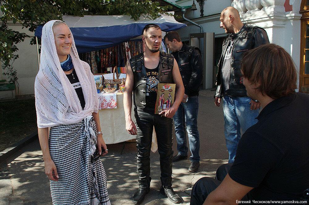 Лето. Мото. Данилов монастырь. 22.08.15.08..jpg