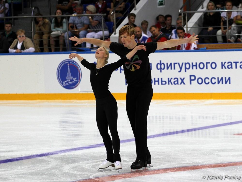 Евгения Тарасова - Владимир Морозов - Страница 15 0_c68e7_ca60aa0a_orig