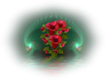 Fractal_with_Water_11.05.2013.png