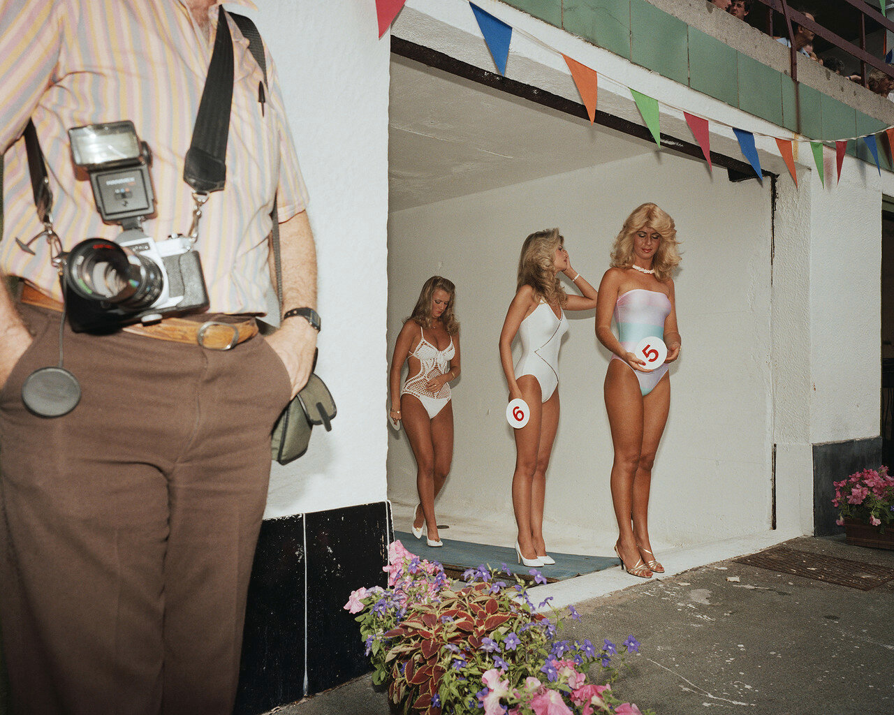 martin parr photo essay Posts about martin parr written by karin gottschalk tag: martin parr mastin labs: what is a photo essay.
