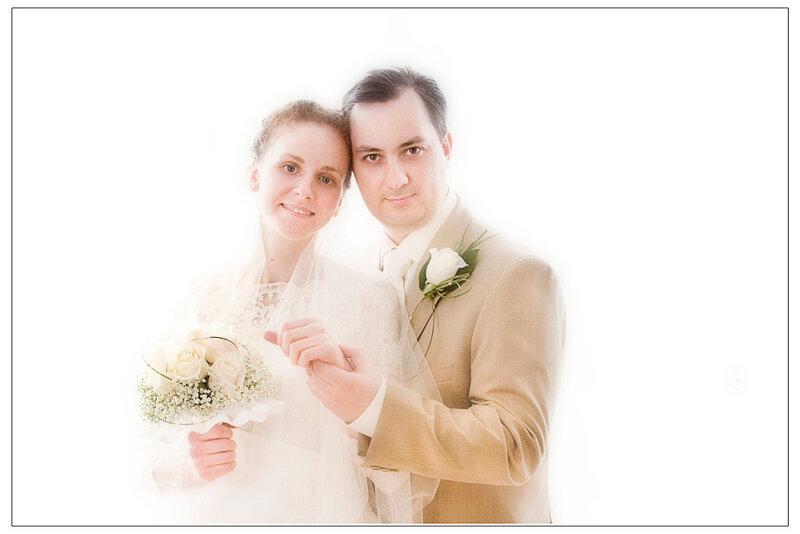 свадебном фотографе