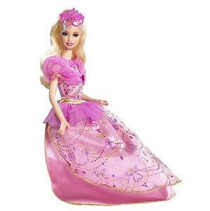 куклы барби для девочек.