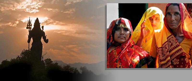 Альбом Индиия Глаза в глаза
