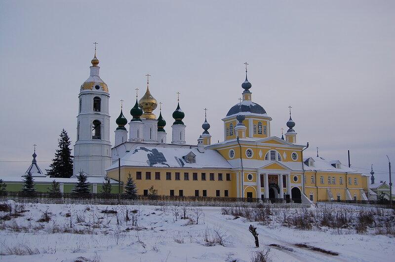 http://img-fotki.yandex.ru/get/4109/h-956139-g.0/0_232cd_54cd9a83_XL.jpg