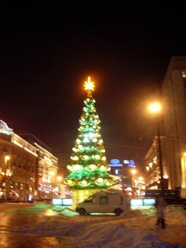 http://img-fotki.yandex.ru/get/4109/kookaburra7.0/0_199cf_f393ef73_L.jpg