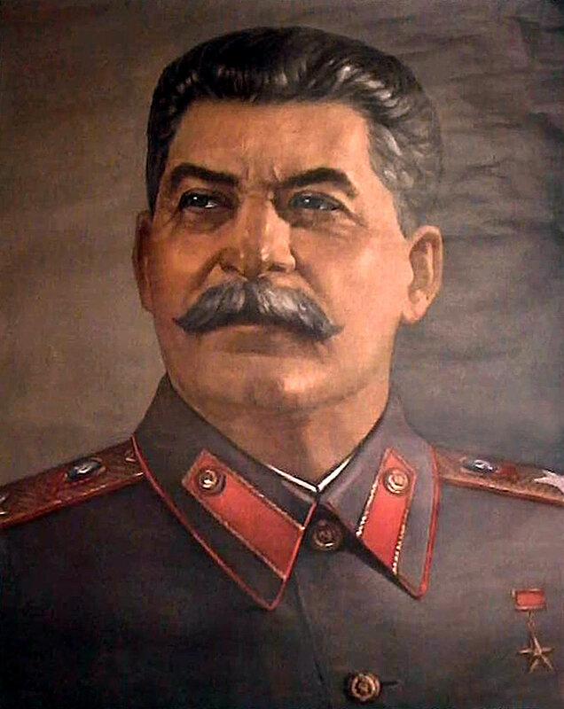 http://img-fotki.yandex.ru/get/4109/na-blyudatel.13/0_2517a_94f49479_XL
