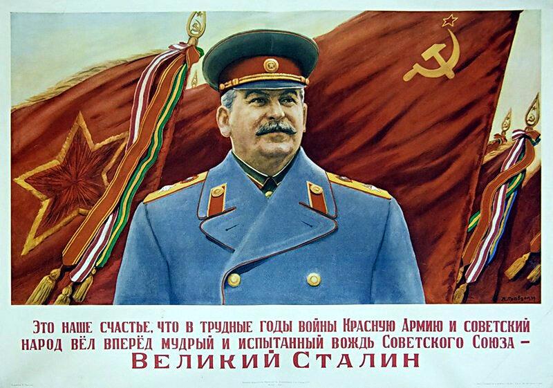 http://img-fotki.yandex.ru/get/4109/na-blyudatel.13/0_2517f_c38532b4_XL