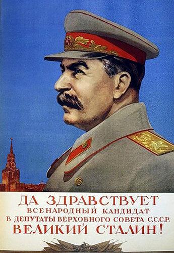http://img-fotki.yandex.ru/get/4109/na-blyudatel.13/0_2518c_812a82db_L