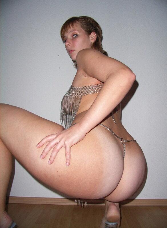 фото голой толстой однокурсницы