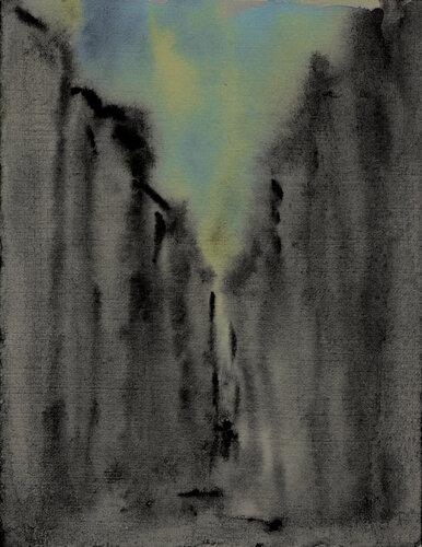 aquarel 019.jpg