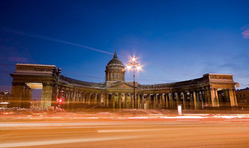 казанский собор-2.jpg