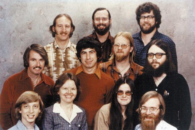 7 декабря 1978 г.