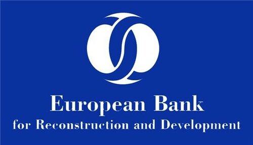 5,5 миллионов евро на проекты по энергоэффективности