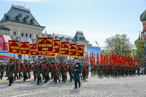 2015 Moscow Victory Day Parade: - Page 16 0_22b85f_17aab429_L