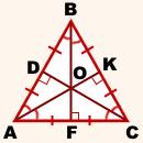 svojstva-mediany-vysoty-bissektrisy-ravnostoronnego-treugolnika