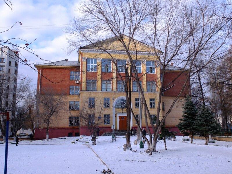 Арка, Елки Кирова и металл 131.JPG