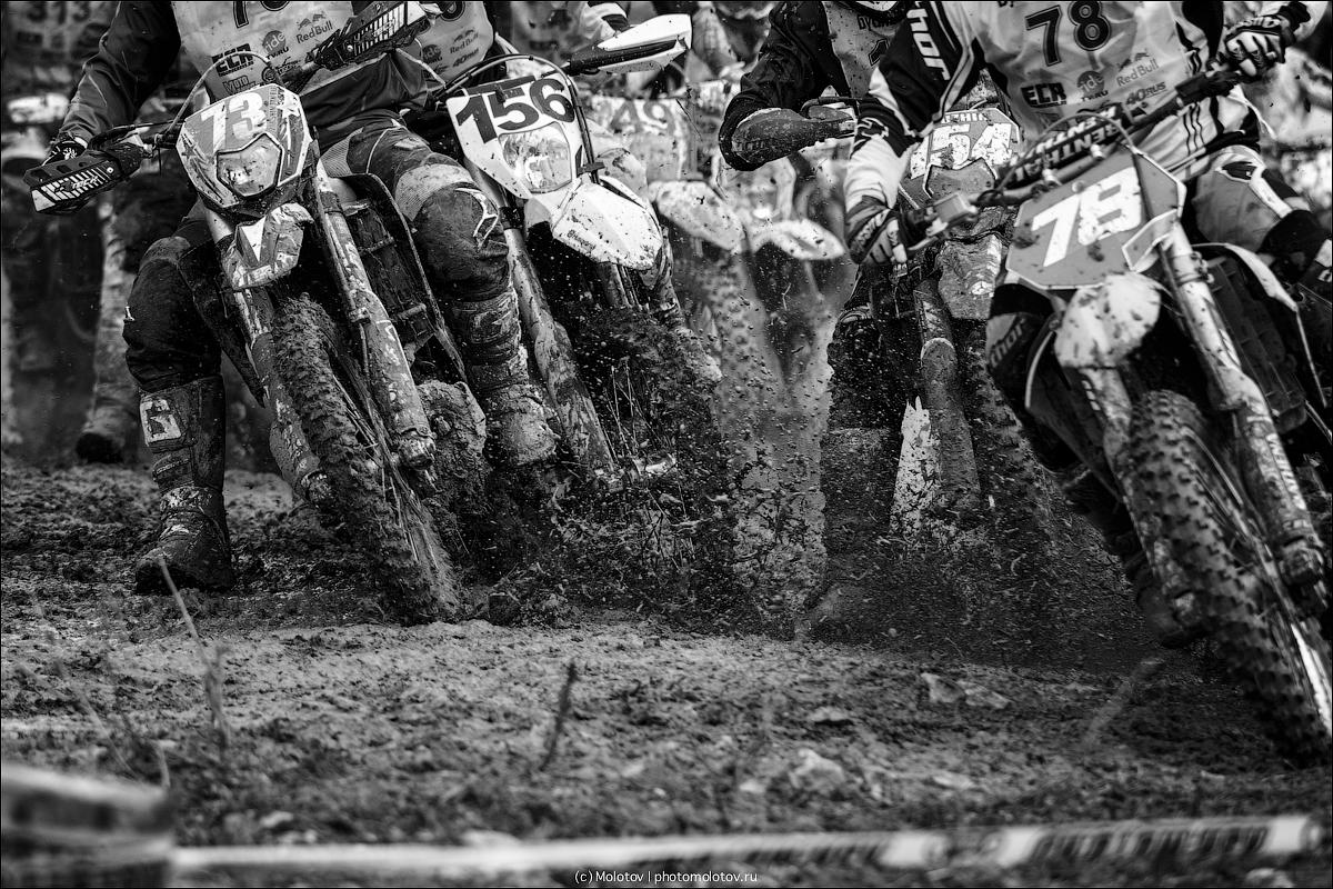 photomolotov, Буйные есть, HardEnduro, Endurocross, хардэндуро, хард эндуро, эндурокросс, эндуро кросс, мото, moto, motosport