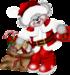 34_Christmas (250).png