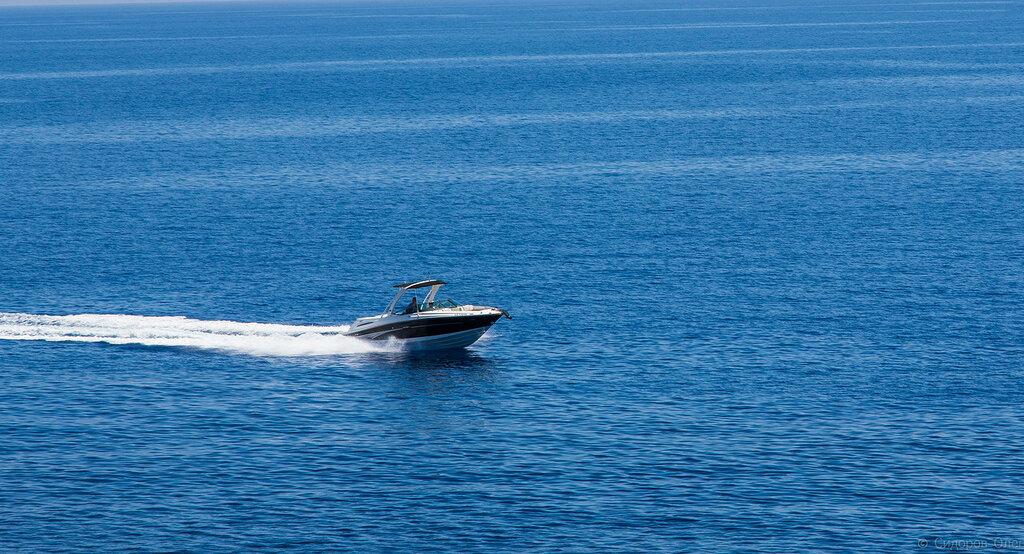 Кипр ч2-20.jpg