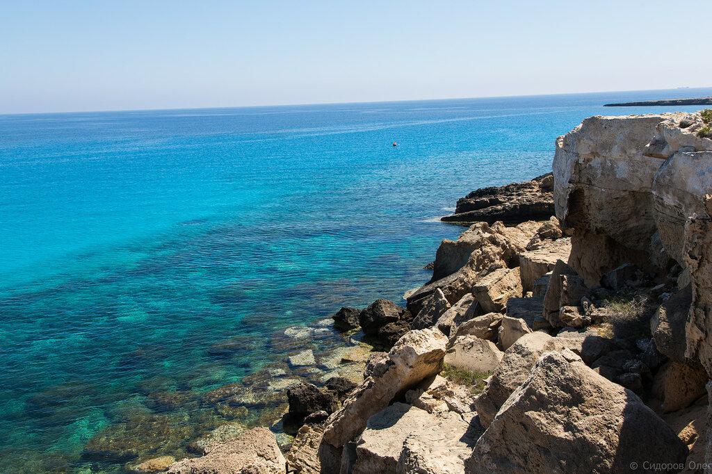 Кипр ч2-16.jpg