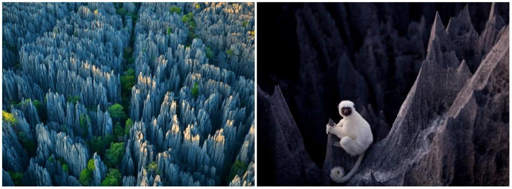 eclipses / travelel / mandalay Эти скальные выступы иканьоны формировались втечение миллионов ле
