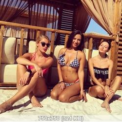 http://img-fotki.yandex.ru/get/4110/322339764.45/0_15245c_450856f8_orig.jpg