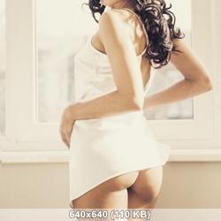 http://img-fotki.yandex.ru/get/4110/322339764.52/0_1528ef_a08d7e31_orig.jpg