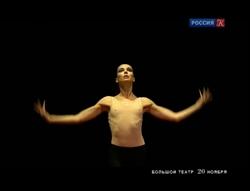 http://img-fotki.yandex.ru/get/4110/329905362.63/0_19adc7_66eef052_orig.jpg