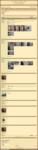 Продажа С 1 РУБЛЯ !!! Самовар ЧИГИНСКИЙ - Антик Форум – Оценка, продажа, покупка антиквариата - антикварный форум 2015-08-19 22-18-56.png