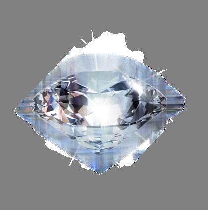 уровень бриллиант