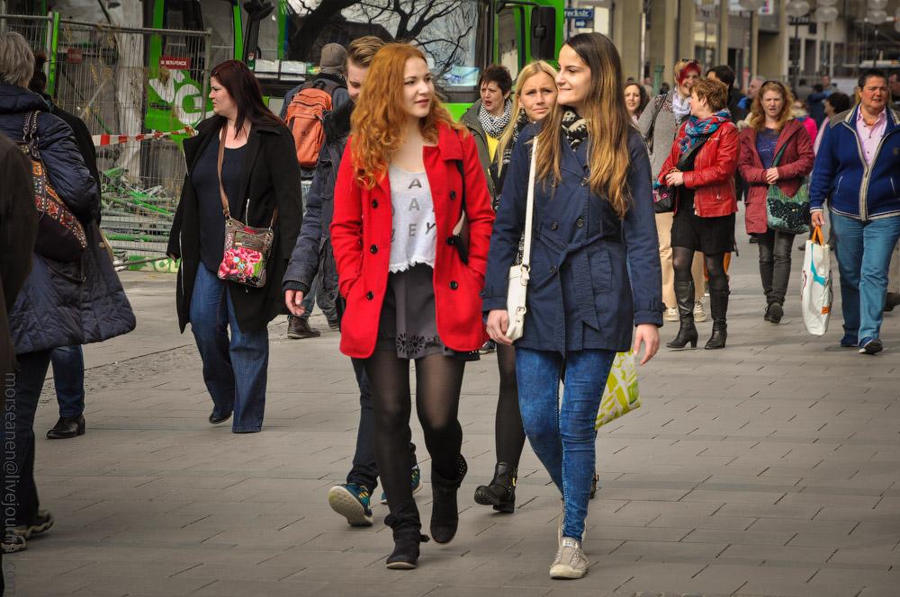 Munich-people-March-2015-(26).jpg